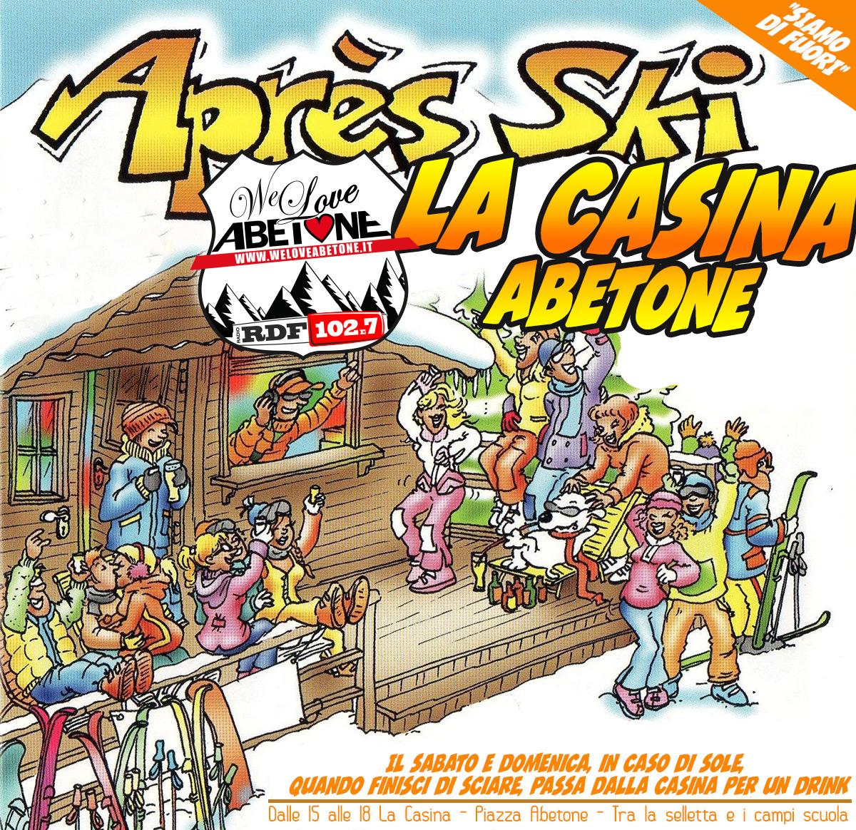 Best Albergo Bel Soggiorno Abetone Pictures - Idee Arredamento Casa ...