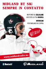 Bt Ski Midland