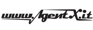 agentx abetone we love
