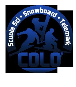 Scuola di sci Colò Abetone