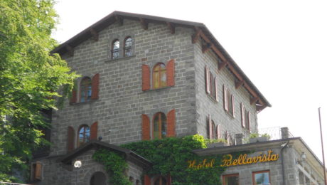 albergo-bellavista-abetone