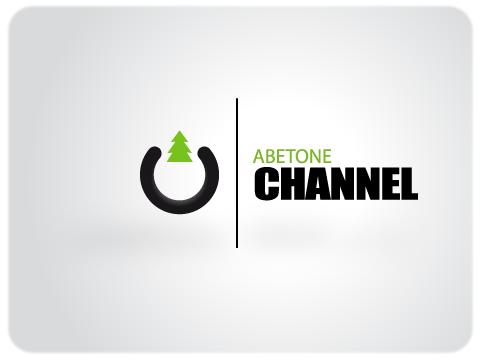 Abetone Channel