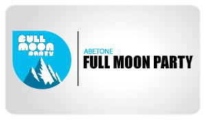 abetone full moon party