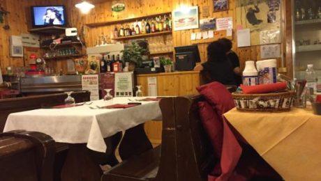 grillo abetone ristorante