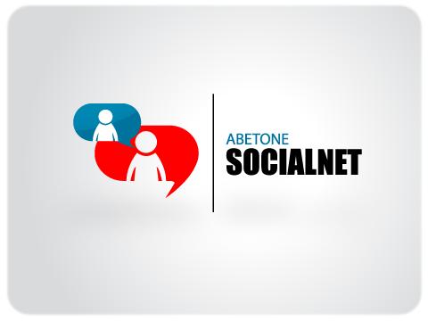 Abetone SocialNet