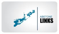 Abetone links
