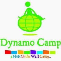 dynamo camp onlus