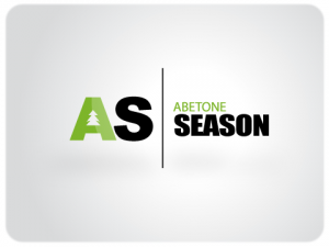 associazione sportiva as 4 season