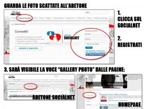 gallery photo abetone