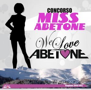 Miss Abeton