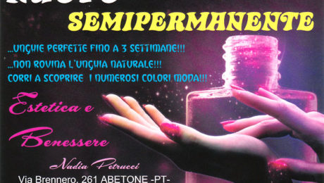 we love abetone 2012