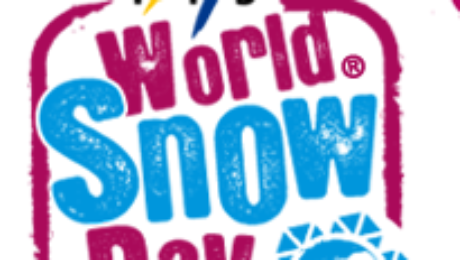world snow day abetone