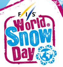 world snow day abetone