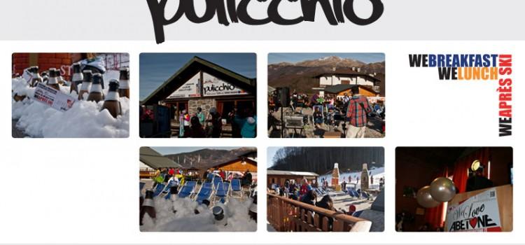 pulicchio we love abetone 2012