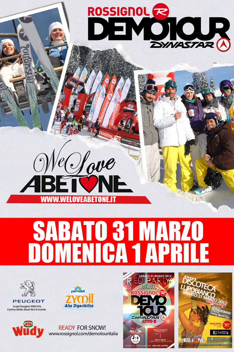 news/2012/rossignol-demo-tour-2012.jpg