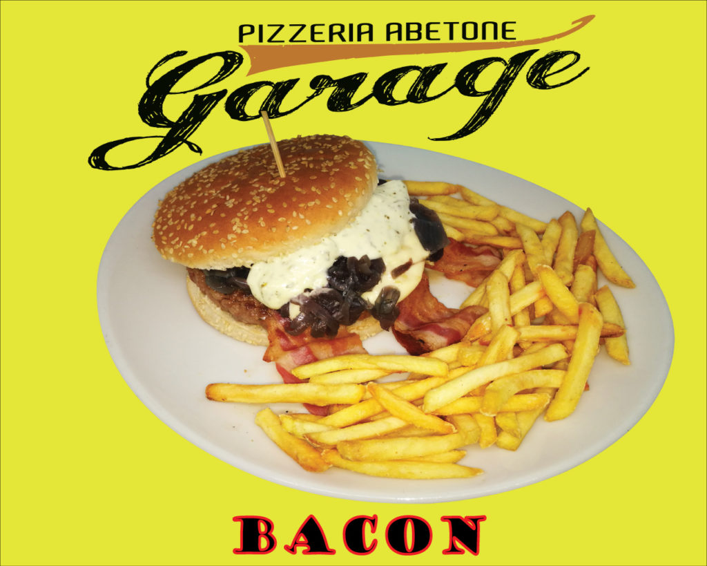 hamburger abetone