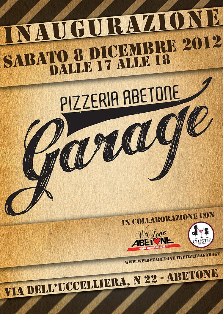 garage-pizzeria-abetone