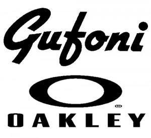 Ottica Gufoni Oakley Abetone