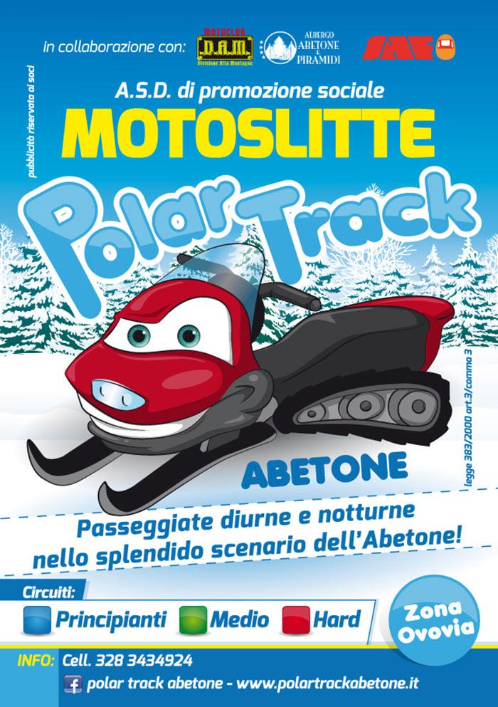 polar-track-abetone