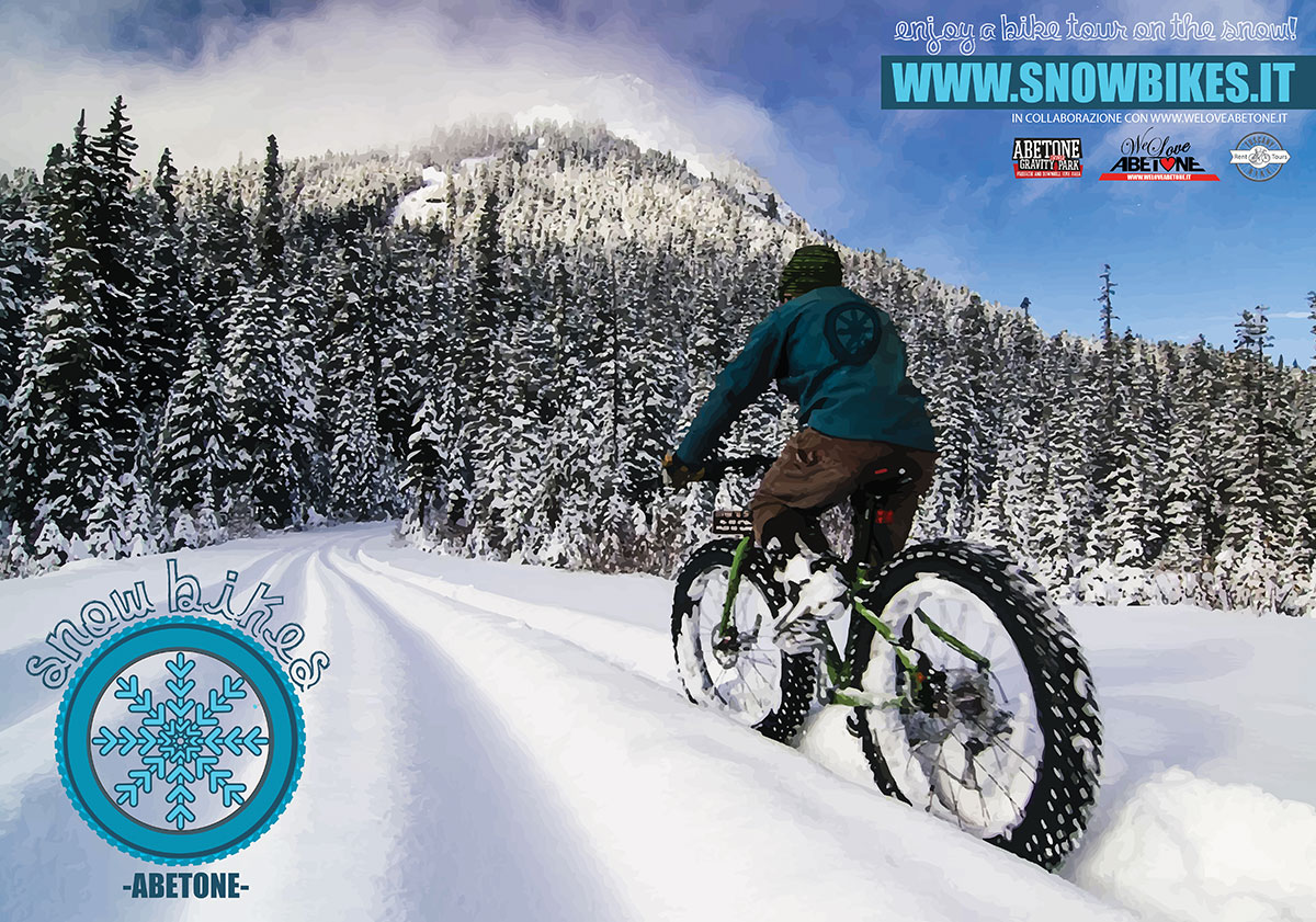 snowbikes 2015