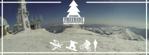 Appennino Freeride