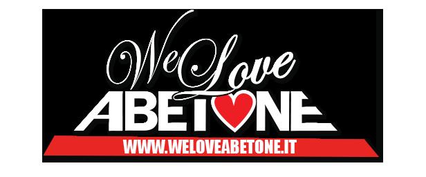 We Love Abetone