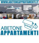 Affitto Appartamenti Abetone