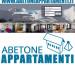 abetone appartamenti