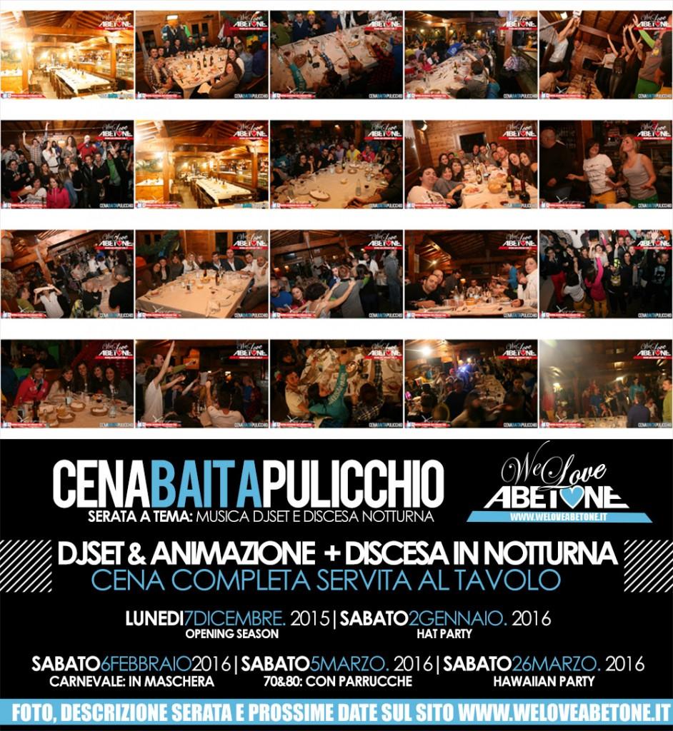 cena-baita-pulicchio-abetone-2016