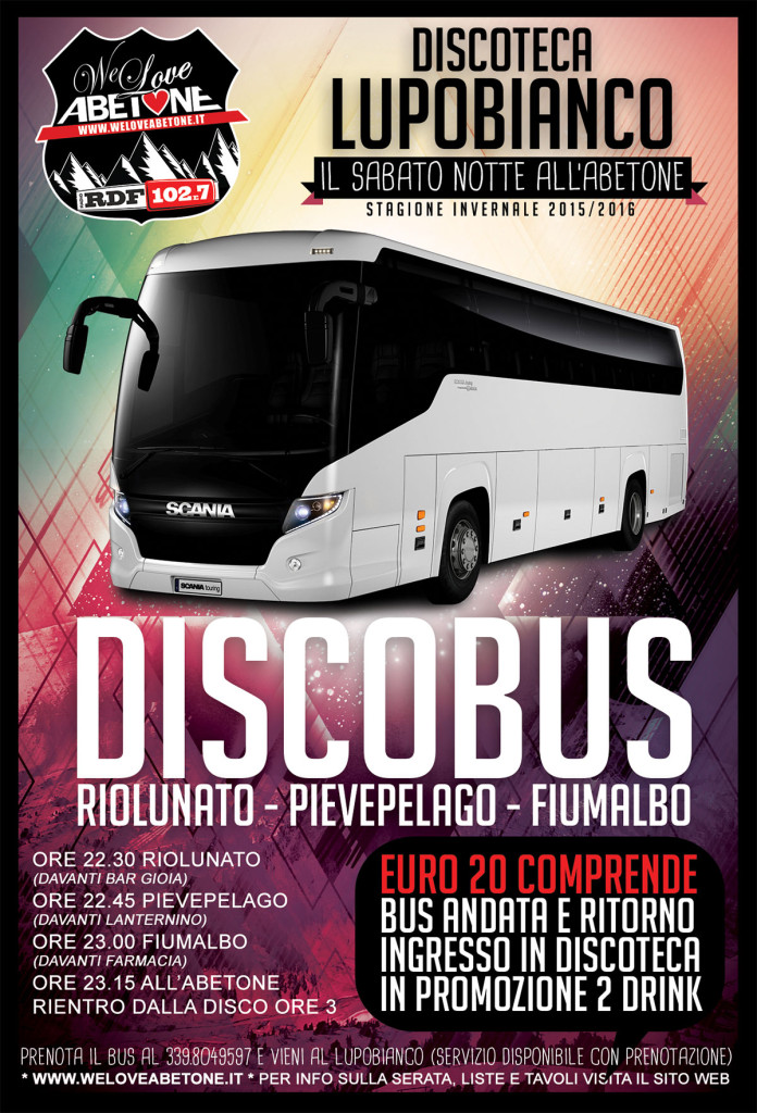 discobus-web