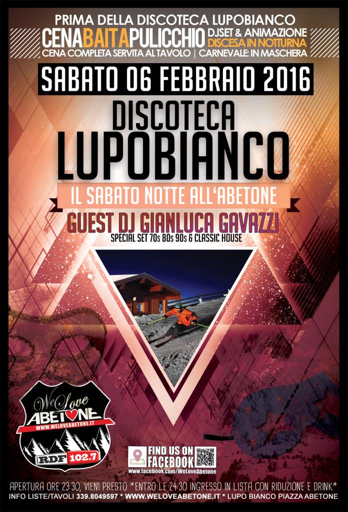 6-2-2016-lupobianco