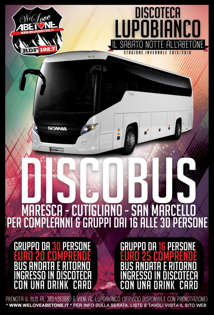 discobus-Marcello