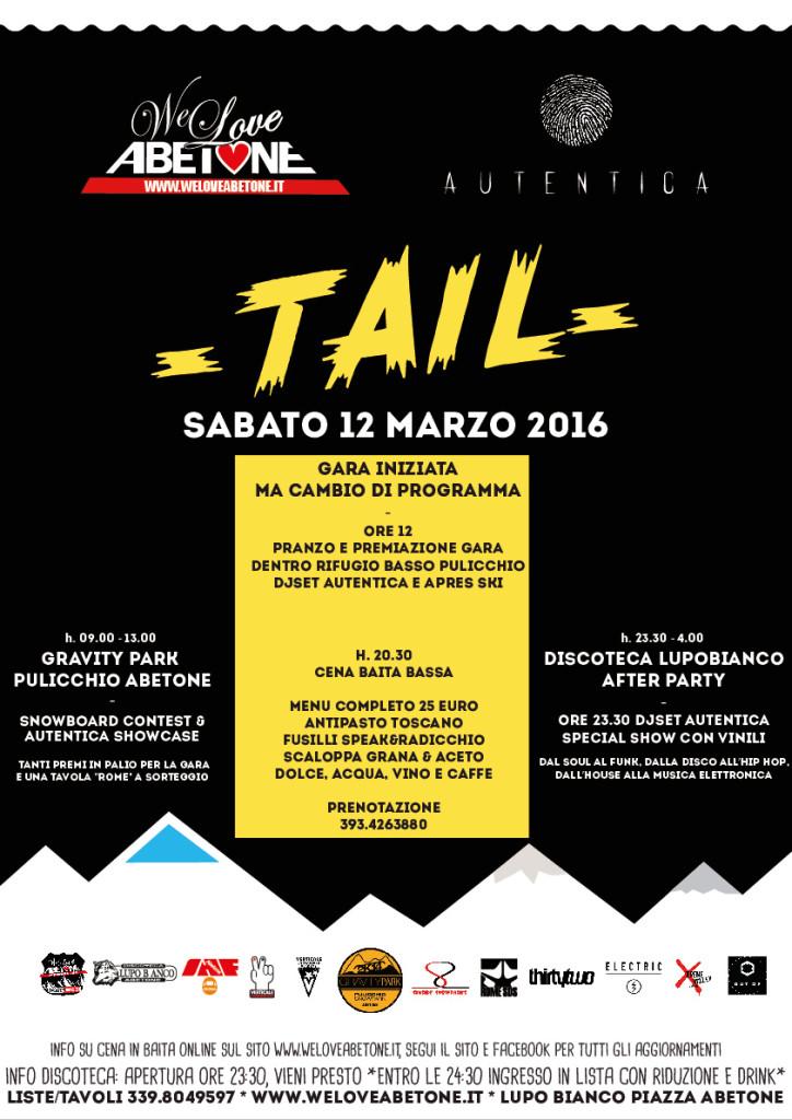 tail-aggiornato-01-01-01