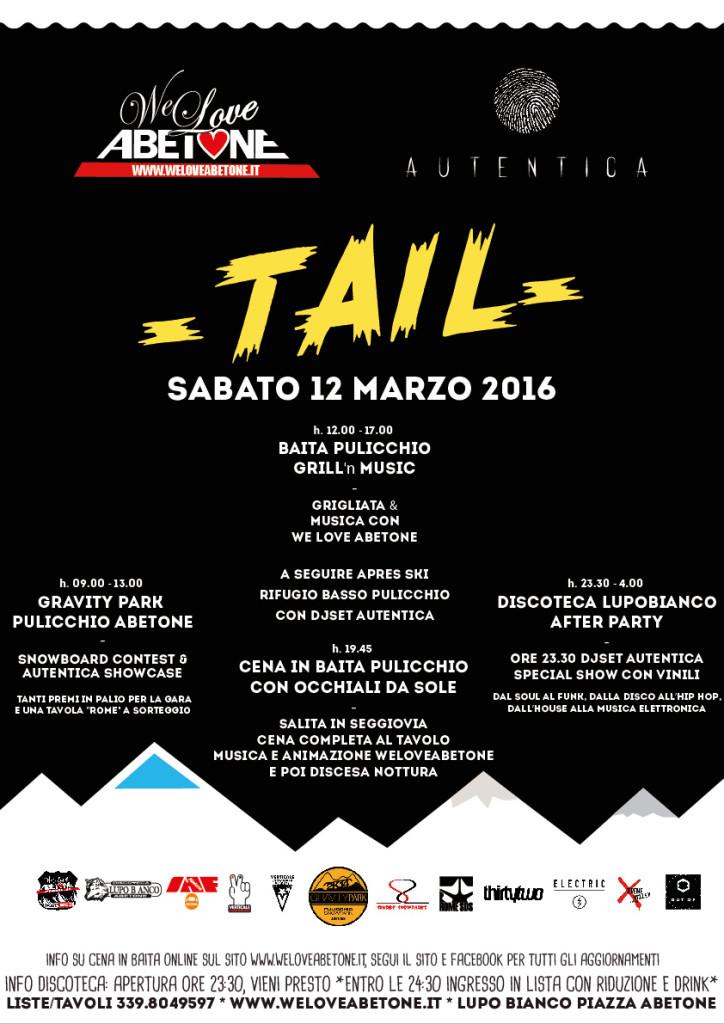 tail-aggiornato-01-01