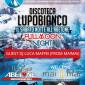 19-3-2016-lupo-radio2000-abetone
