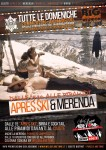 Apres Ski Abetone Domenica