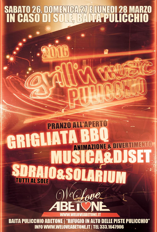 grill-n-music-pulicchio-abetone