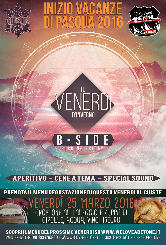 venerdi-25-ciuste-abetone