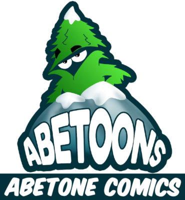 abetone comics