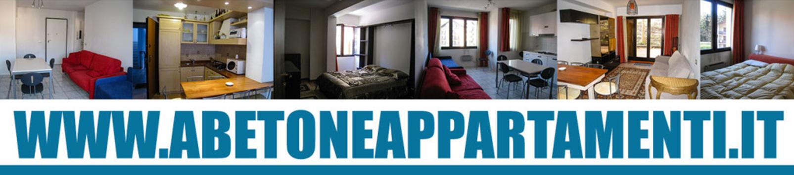 abetone-appartamenti