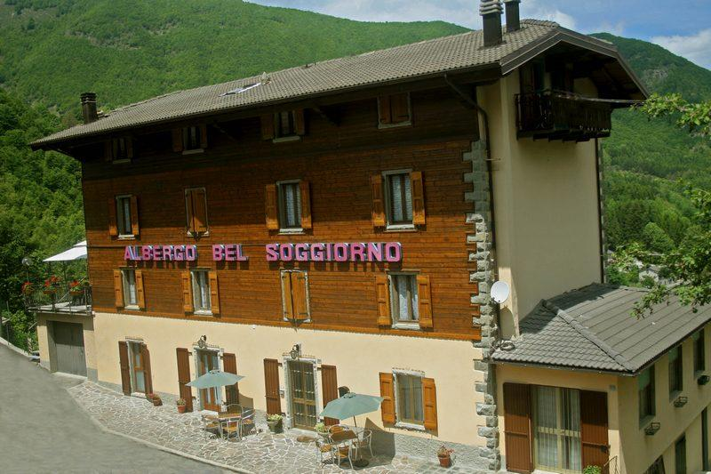hotel albergo bel soggiorno we love abetone