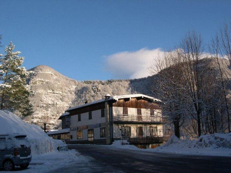 albergo-la-villa