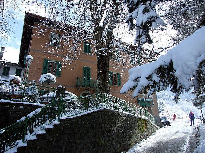 albergo-villa-patrizia