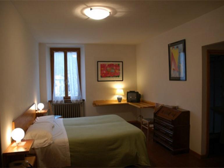 hotel-la-valle