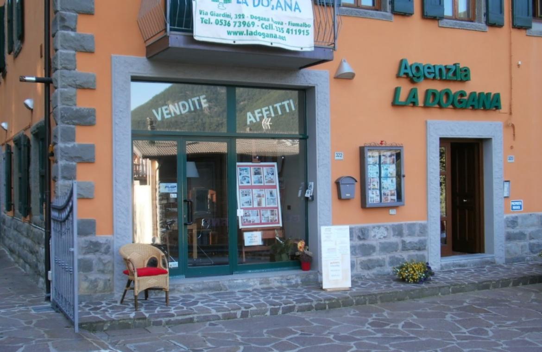 Agenzie immobiliari we love abetone - Agenzie immobiliari bruxelles ...