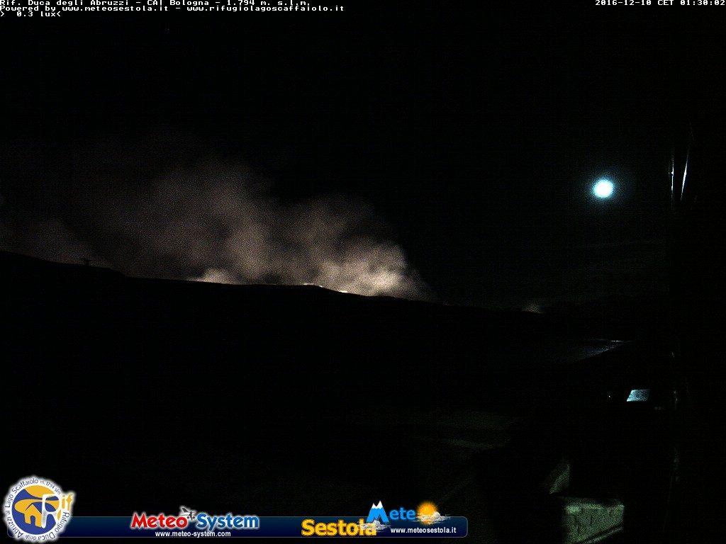 scaffaiolo-brucia-abetone