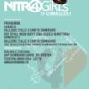 abetone nitro for girl gap