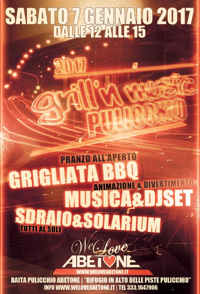 grill-n-music-pulicchio-7-gennaio