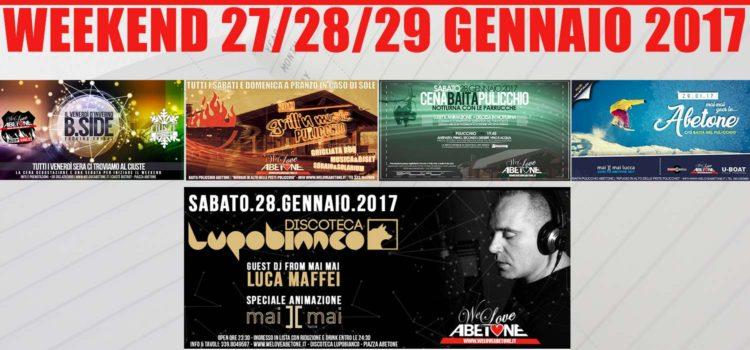 weekend-abetone-28-29-gennaio-2017