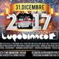 31-12-17-discoteca-lupobianco-abetone